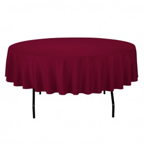 90-inch-round-polyester-tablecloth-burgundy-default