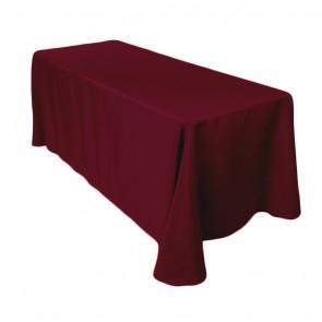 90-x-156-inch-rectangular-polyester-tablecloth-burgundy-default