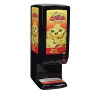 Nacho Cheese Machine
