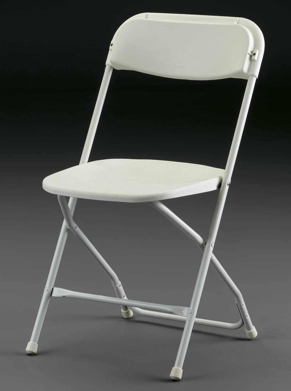 Tables & Chairs A plete Rental