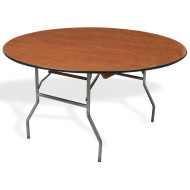 4, 5 U0026 6 Ft Round Tables S