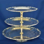 3-tier-tray