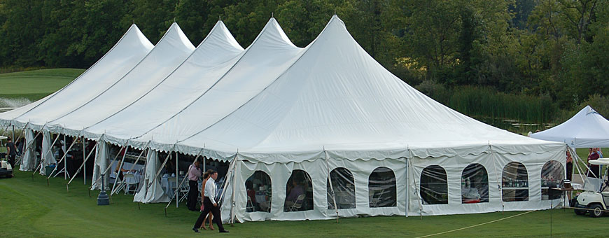 Tent-rental & Williamston Tent Rental - A Complete Rental