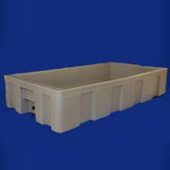 beverage-Tub