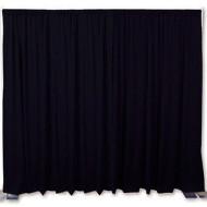 premium-backdrop-rental-lansing-mi