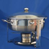 round-chafer-dish