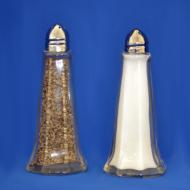 salt-and-pepper-shaker