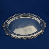 serving-tray-round