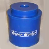 super-cooler